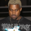 kanye west cradle of filth shirt