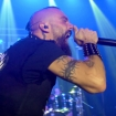 killswitchengage_4_live_thespace.jpg