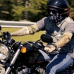 royal thunder motorcycle mlny-parsonz screengrab