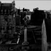 The Black Dahlia Murder Kings of the Night World