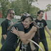 gojira fan video