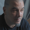 Philip Anselmo metal on metal dio halford