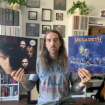 spirit adrift nate vinyl to die for 2020