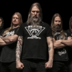Amon Amarth 2017 PRESS