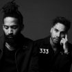 fever333_2018_credit_jimmyfontaine.jpg, Jimmy Fontaine