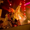 rob zombie 2017 APPLEFORD, Steve Appleford