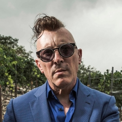 maynard james keenan SHINN 2020 tool a perfect circle puscifer