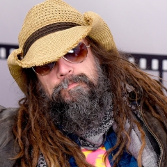 rob zombie GETTY 2016, Angela Weiss/Getty Images for IMDb