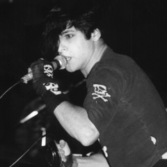 misfits glenn danzig GETTY, Alison Braun/Michael Ochs Archives/Getty Images