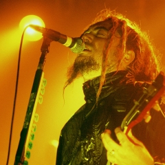 soulfly GETTY 2006, Carlos Muina/Cover/Getty Images