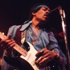 jimi-hendrix-walter_iooss_jr_-_getty.jpg, Walter Iooss Jr./Getty Images