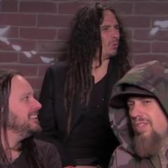 korn-mean-tweets.jpg