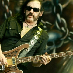 lemmy-getty-2006-nigel-crane-redferns.jpg, Nigel Crane / Redferns