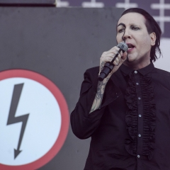 marilyn_manson_getty_2018.jpg, Juan Aguado/Getty Images