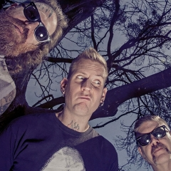 mastodon 2020 PRESS