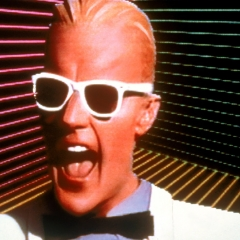 max-headroom-2.jpg