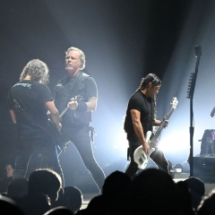metallica-tour-2019-stephen-j.-cohen-getty-images.jpg, Stephen J. Cohen/Getty Images