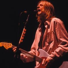 nirvana-kurt-cobain-1994-eric-catarina-getty.jpg, Eric Catarina / Getty