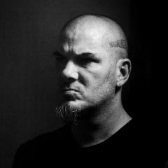 philip anselmo 2018 danin drahos, Danin Drahos
