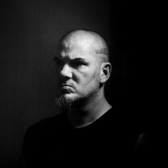 phil anselmo PRESS, Danin Drahos