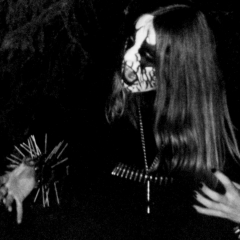 satyricon-frost-press-circa-early90s-web-crop.jpeg, Satyricon