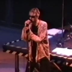 layne screencap