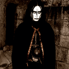 rory culkin lords of chaos PRESS