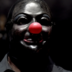 slipknot-clown-kevin-winter-getty.jpg, Kevin Winter/Getty