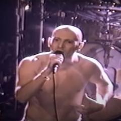 tool 1996 maynard james keenan hooker with a penis still